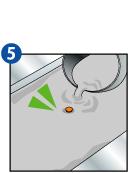 使用方法5