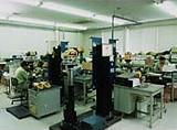 レーザーレベルサービスセンター