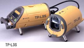 TP-L3S