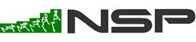 株式会社エヌ・エス・ピー|NSP