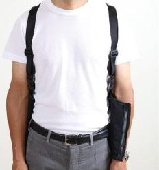 腰サポーター装着方法1