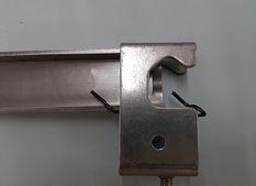 片止めAPアンカー芯固定スプリング使用方法